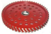 300mm-Diamond-Milling-Wheels-Zero-Tolerance-Tools-for-Stone-Edge-Profiling