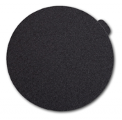 SAND PAPER SILICON CARBIDE PSA