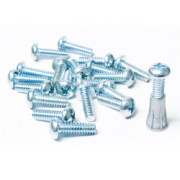SCREWS ANCHOR