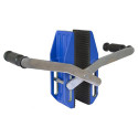 carry clamps slab abaco aardwolf