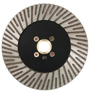 Diamond Blade Cup Wheel For Grinding Granite Marble Stone