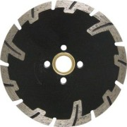 samurai diamond blade granite