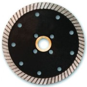 turbo blade diamond granite cyclone