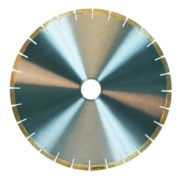 BRIDGE SAW MARBLE DIAMOND BLADE TERMINATOR