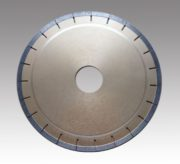dekton crystallized diamond blade