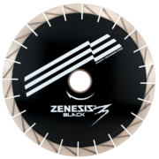 zenesis_black_3bridge_saw_blade