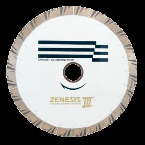 zenesis_iii_bridge_saw_blade