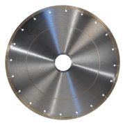 b slot diamond blade blue ripper granite